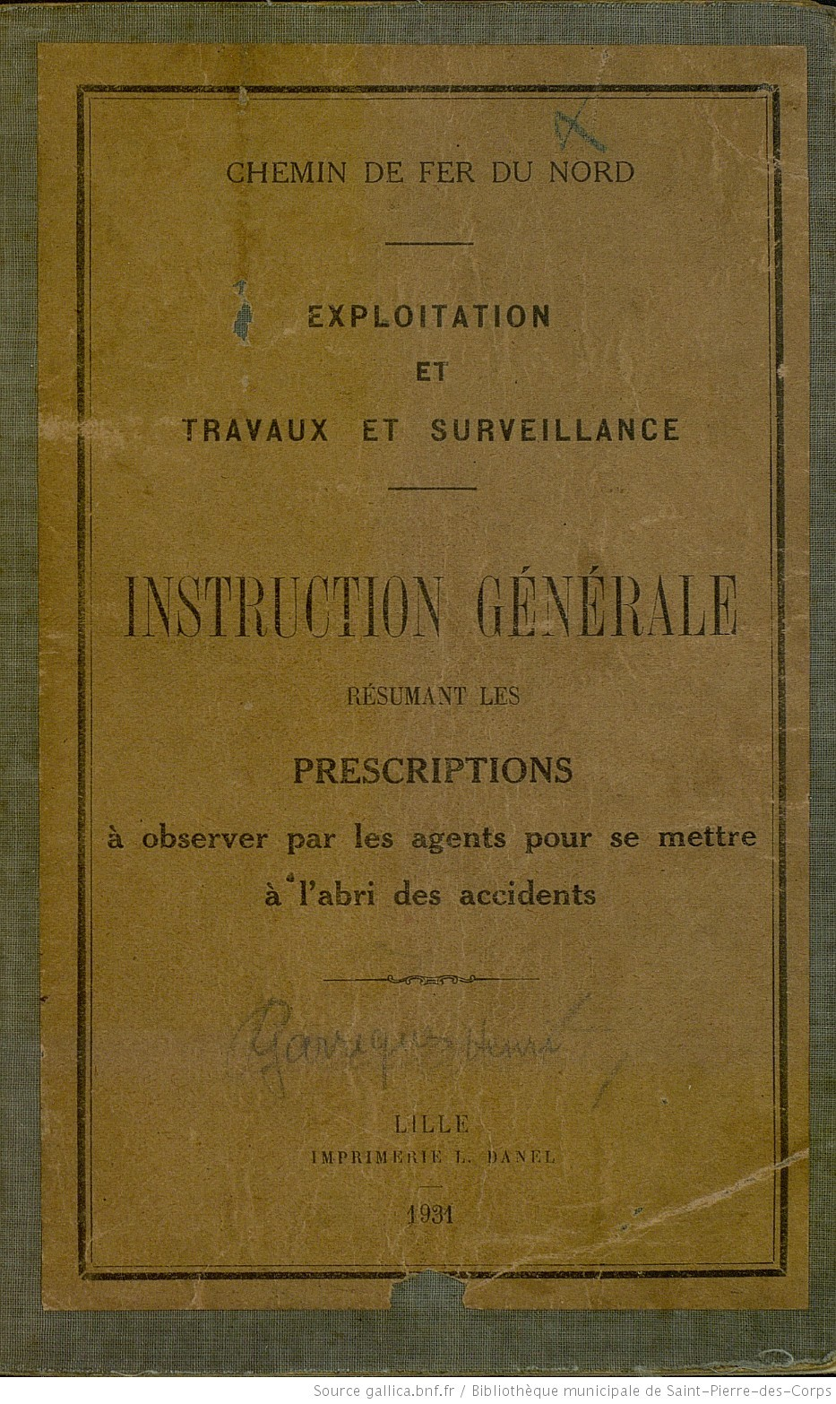 http://gallica.bnf.fr/ark:/12148/bpt6k58139912.thumbnail.highres.jpg