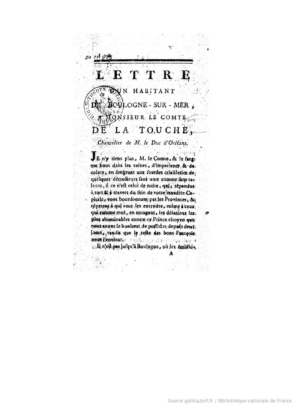 http://gallica.bnf.fr/ark:/12148/bpt6k40528j.thumbnail.highres.jpg