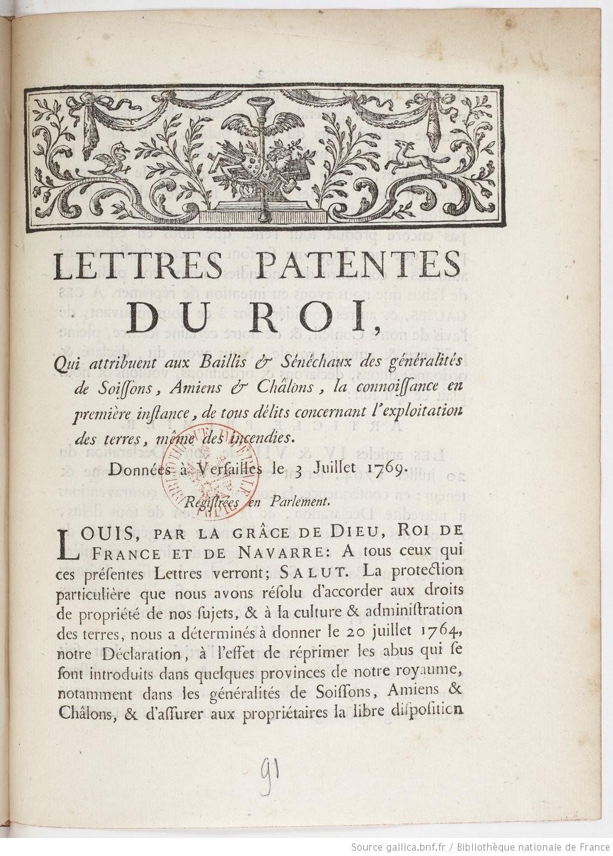 http://gallica.bnf.fr/ark:/12148/btv1b8614313q.thumbnail.highres.jpg