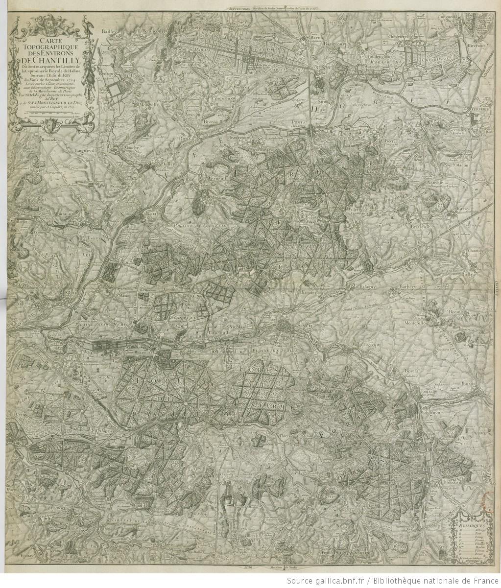 http://gallica.bnf.fr/ark:/12148/btv1b5971800n.thumbnail.highres.jpg