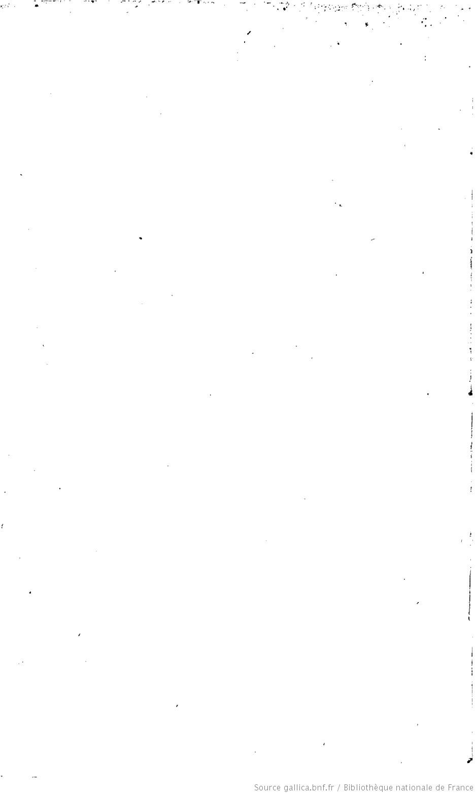 http://gallica.bnf.fr/ark:/12148/bpt6k6102199j.thumbnail.highres.jpg