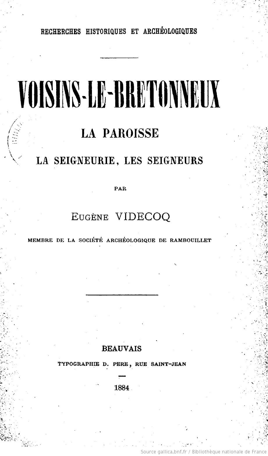http://gallica.bnf.fr/ark:/12148/bpt6k379350d.thumbnail.highres.jpg