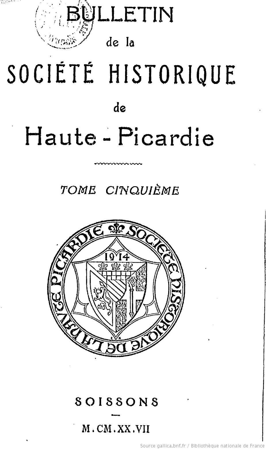 https://gallica.bnf.fr/ark:/12148/bpt6k5461250h.highres.jpg