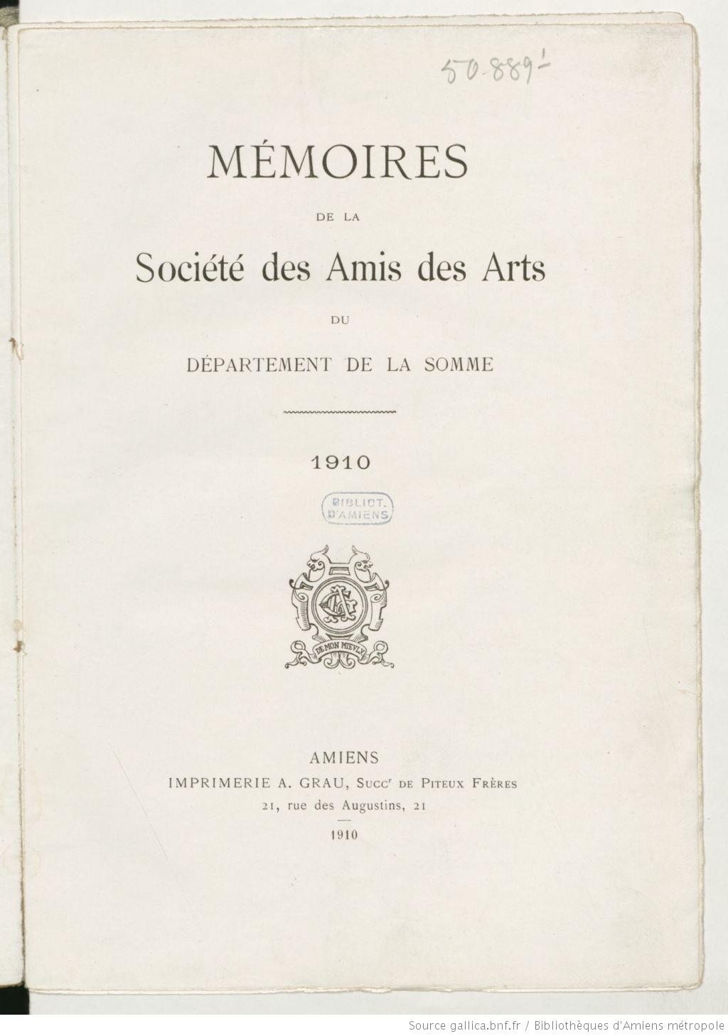 https://gallica.bnf.fr/ark:/12148/bpt6k9607033t.highres.jpg