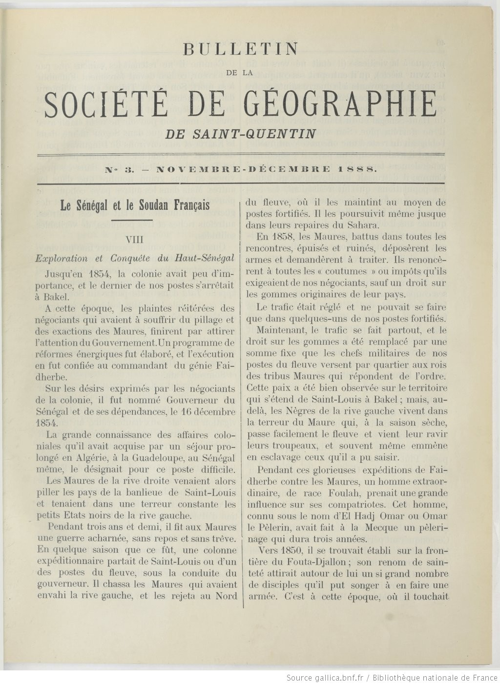 https://gallica.bnf.fr/ark:/12148/bpt6k6547280d.highres.jpg