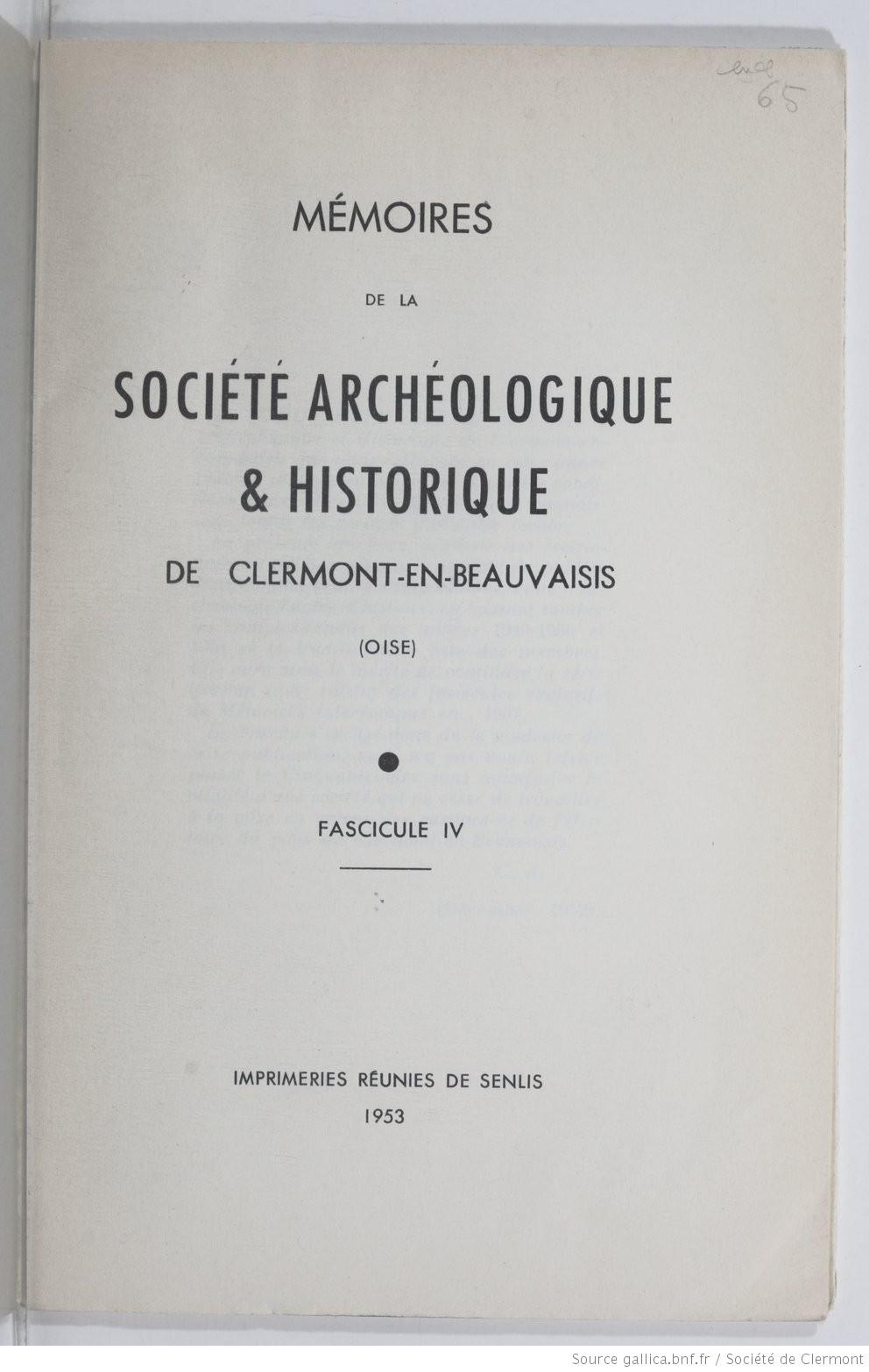 https://gallica.bnf.fr/ark:/12148/bpt6k6490521j.highres.jpg