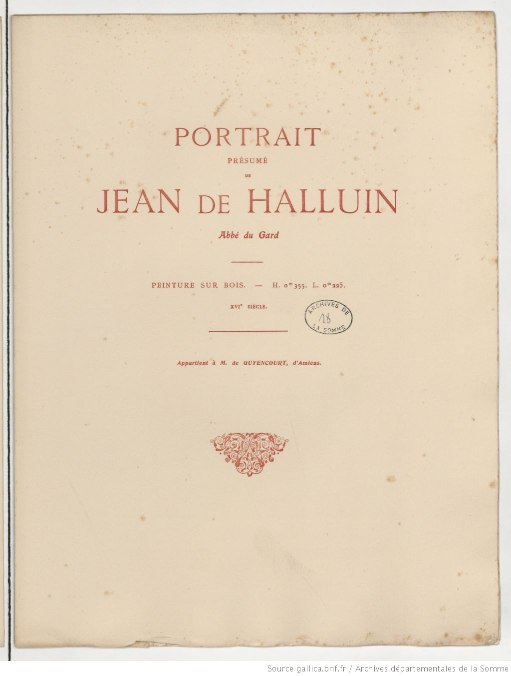 https://gallica.bnf.fr/ark:/12148/bpt6k97381005.highres.jpg