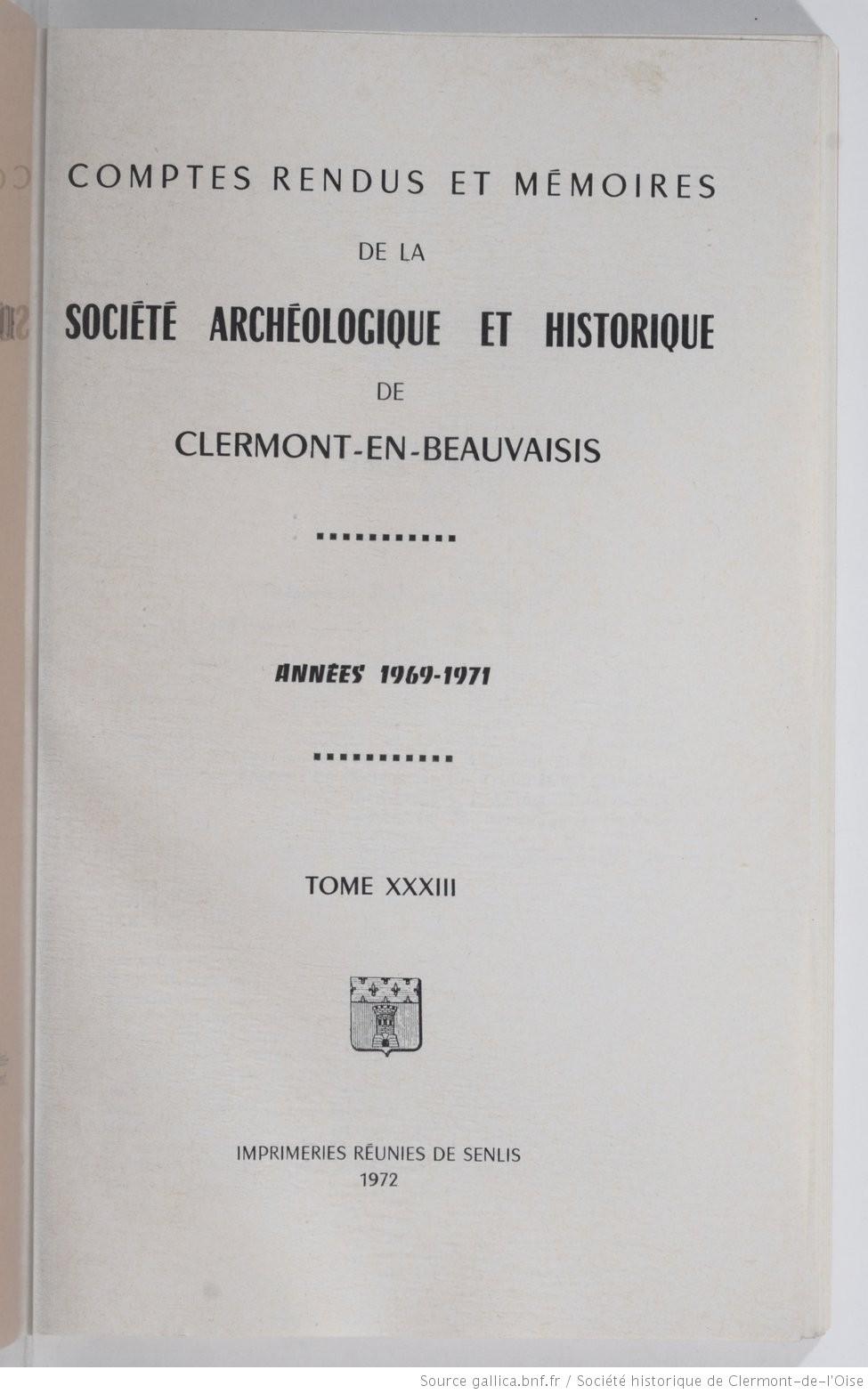 https://gallica.bnf.fr/ark:/12148/bpt6k6490514d.highres.jpg