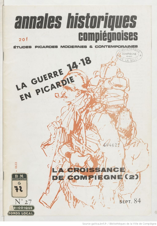 https://gallica.bnf.fr/ark:/12148/bpt6k97376633.highres.jpg