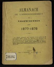 B_596066101_PE_MB1207&mat=Almanac.png