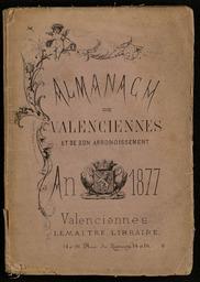B_596066101_PE_MB3860&mat=Almanac.png