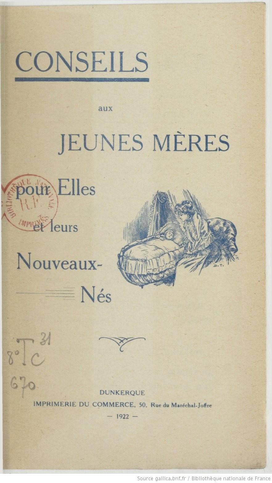 http://gallica.bnf.fr/ark:/12148/bpt6k6464721n.thumbnail.highres.jpg