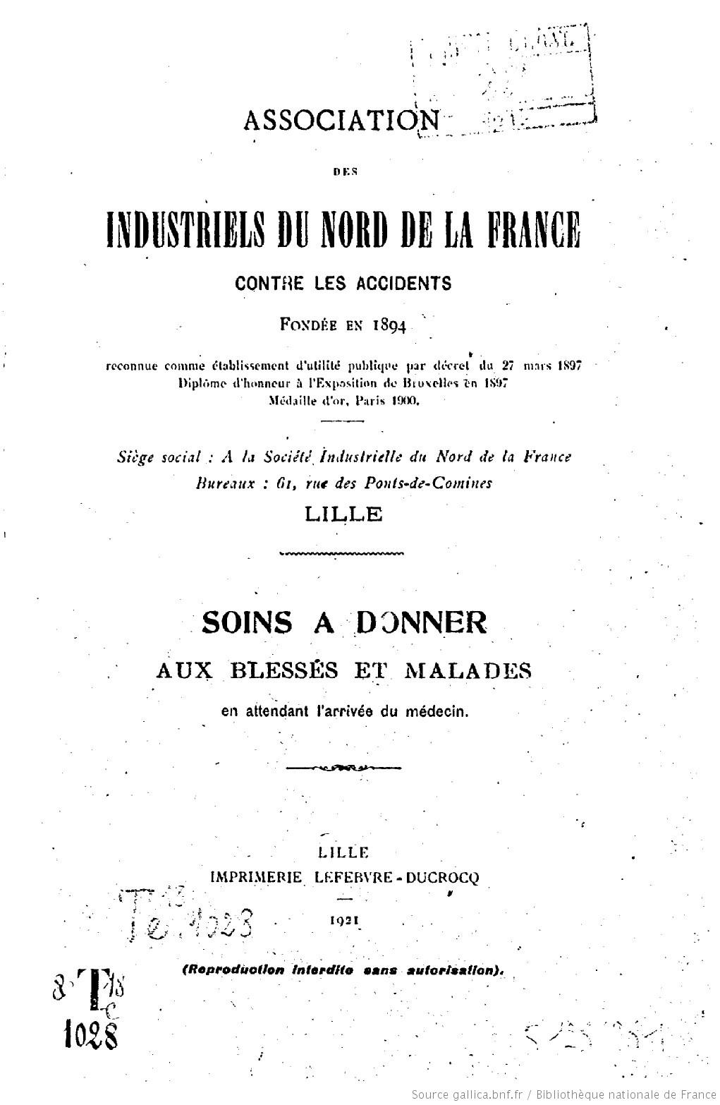 http://gallica.bnf.fr/ark:/12148/bpt6k5603476w.thumbnail.highres.jpg