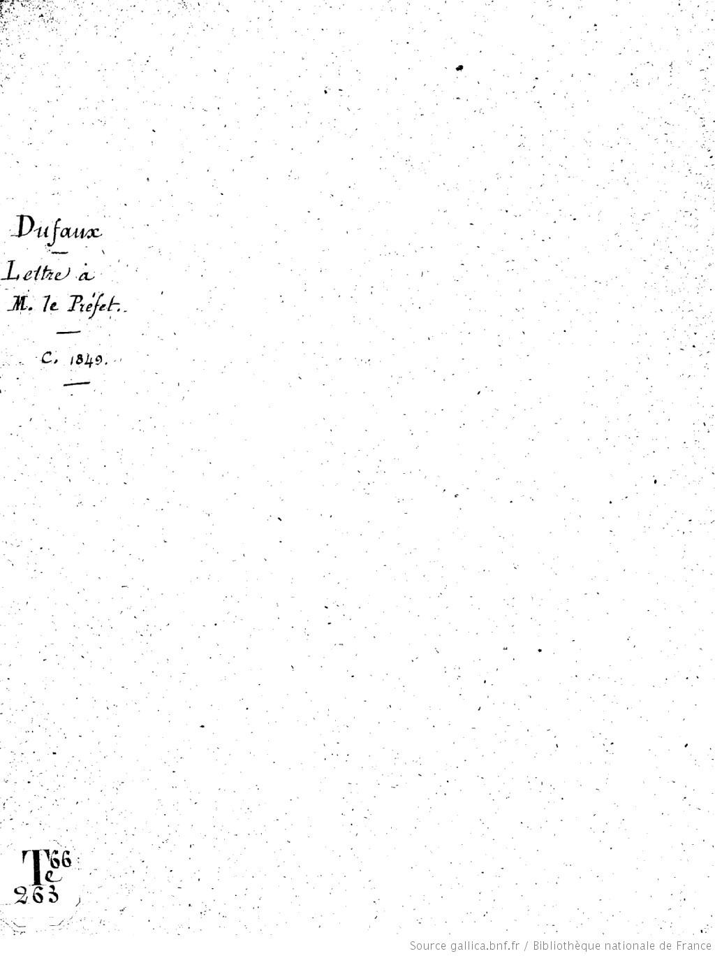 http://gallica.bnf.fr/ark:/12148/bpt6k6123701r.thumbnail.highres.jpg