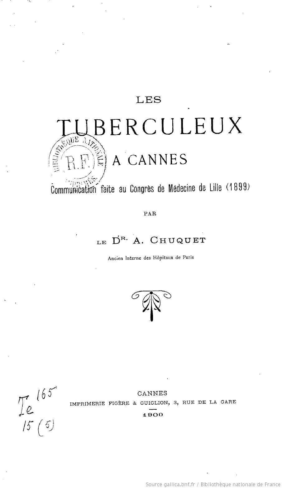 http://gallica.bnf.fr/ark:/12148/bpt6k5851837d.thumbnail.highres.jpg