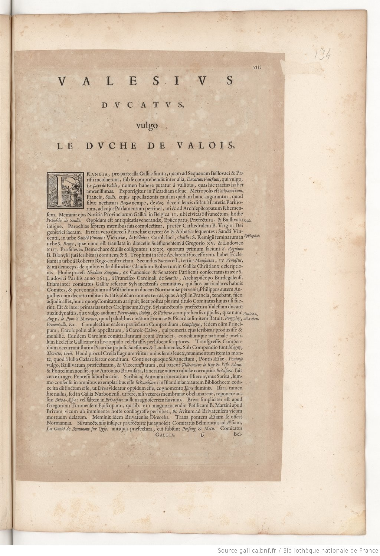 http://gallica.bnf.fr/ark:/12148/btv1b53156774f.thumbnail.highres.jpg