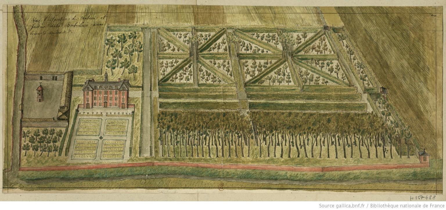 http://gallica.bnf.fr/ark:/12148/btv1b6902464s.thumbnail.highres.jpg