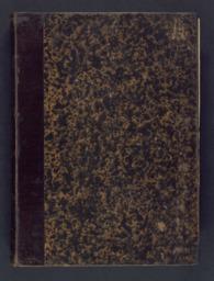 B_596066101_424879&mat=Book.png