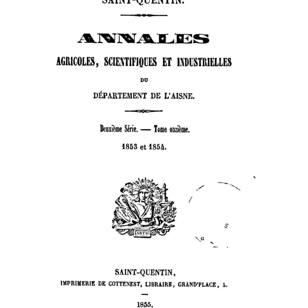 https://gallica.bnf.fr/ark:/12148/bpt6k4156356.highres.jpg