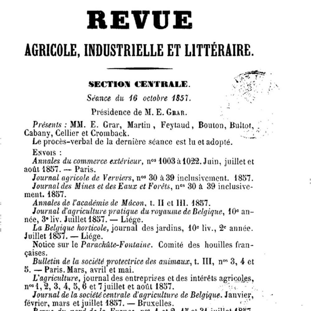 https://gallica.bnf.fr/ark:/12148/bpt6k5675941z.highres.jpg