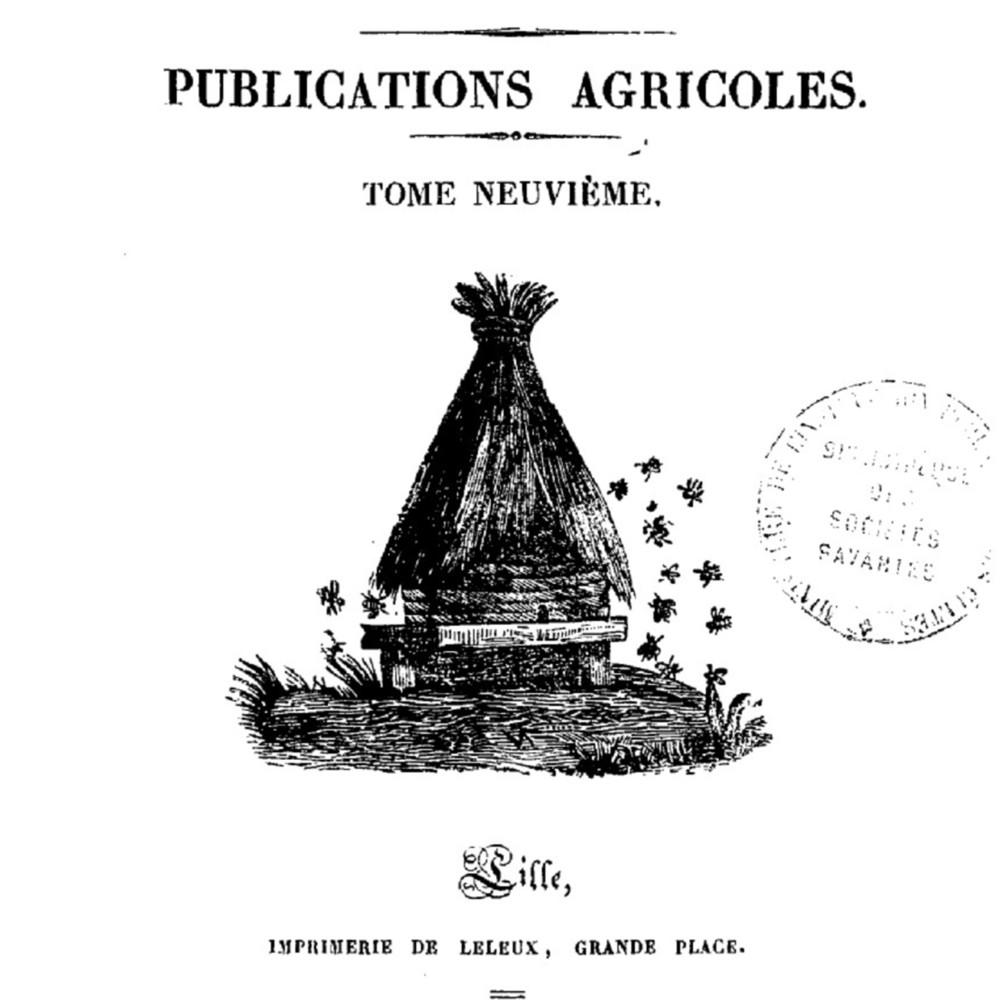 https://gallica.bnf.fr/ark:/12148/bpt6k57208942.highres.jpg