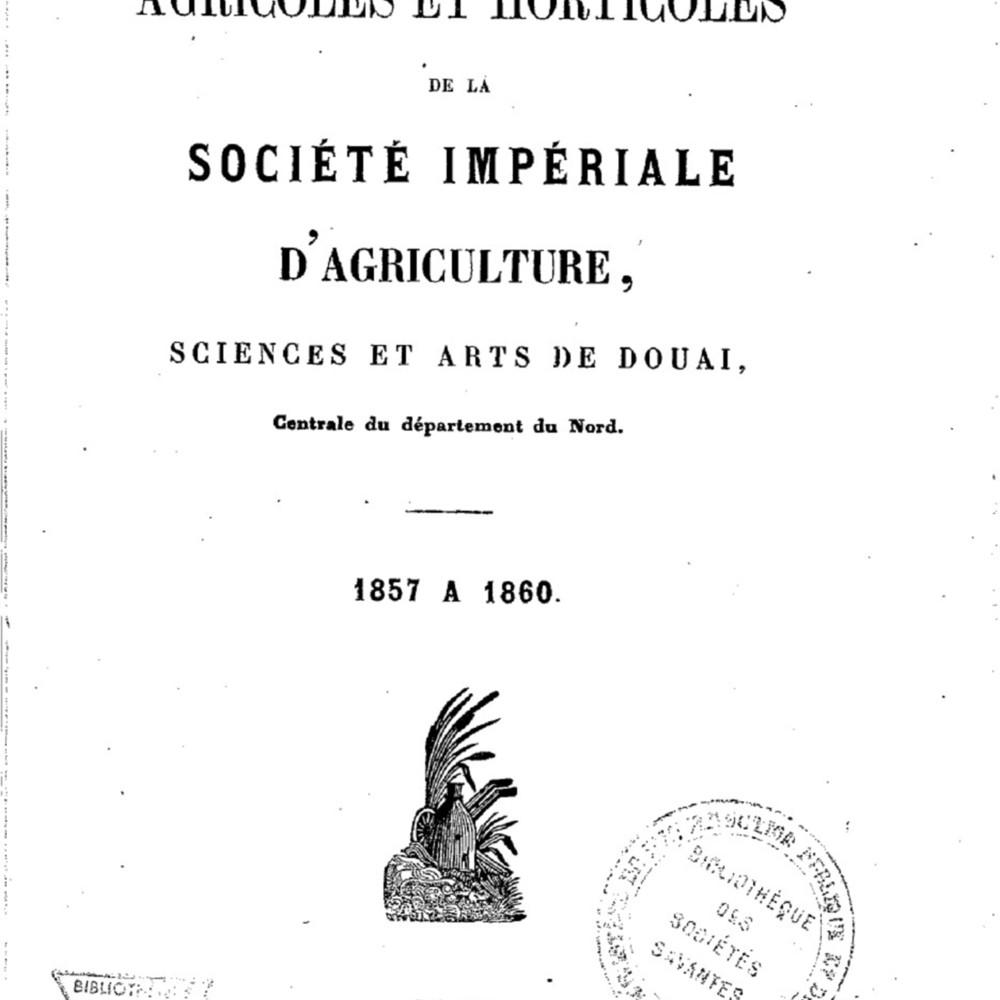 https://gallica.bnf.fr/ark:/12148/bpt6k5506527f.highres.jpg