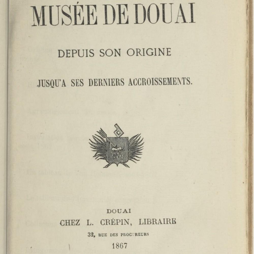 http://gallica.bnf.fr/ark:/12148/bpt6k62287234.thumbnail.highres.jpg