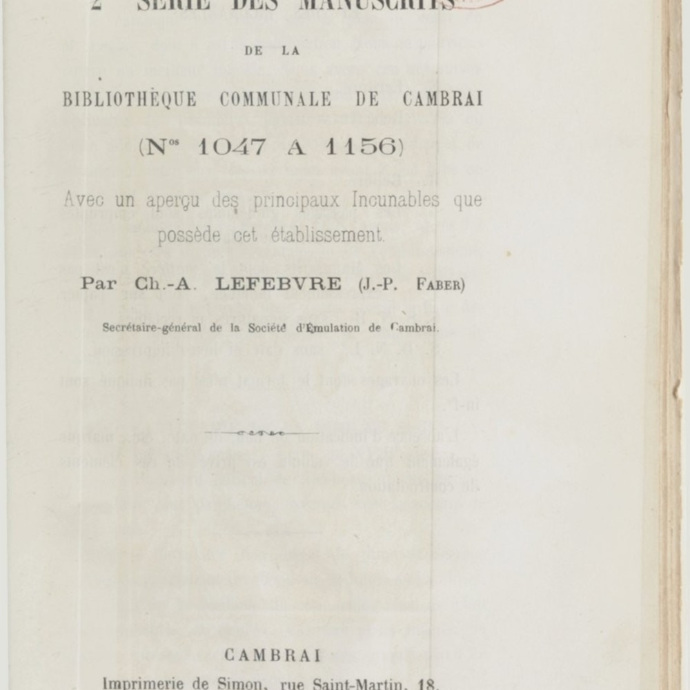 http://gallica.bnf.fr/ark:/12148/bpt6k6486120b.thumbnail.highres.jpg