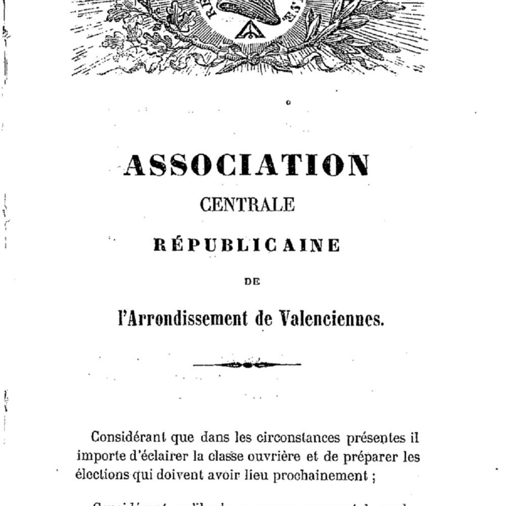 http://gallica.bnf.fr/ark:/12148/bpt6k5697993v.thumbnail.highres.jpg