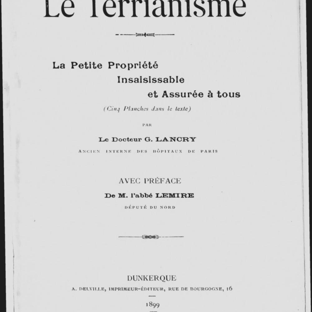 http://gallica.bnf.fr/ark:/12148/bpt6k6303274v.thumbnail.highres.jpg