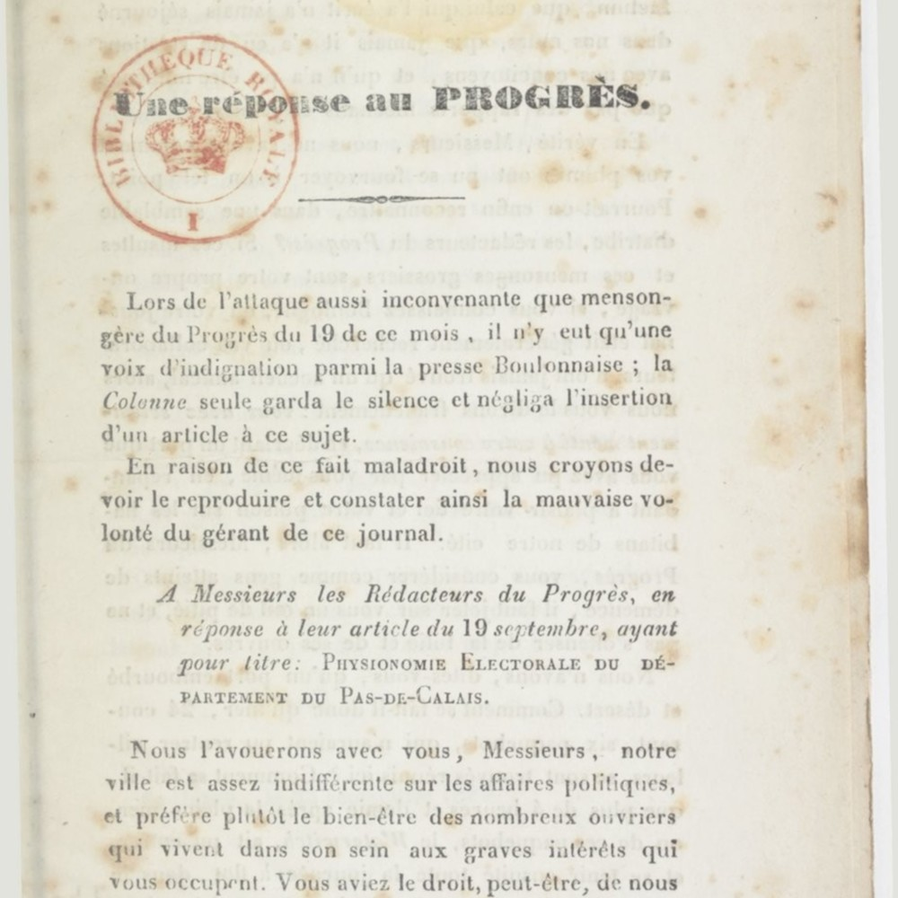 http://gallica.bnf.fr/ark:/12148/bpt6k65189824.thumbnail.highres.jpg