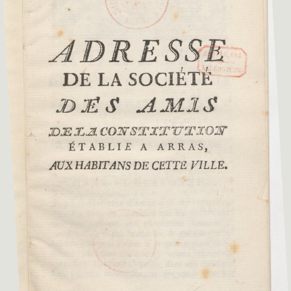 http://gallica.bnf.fr/ark:/12148/bpt6k64366339.thumbnail.highres.jpg