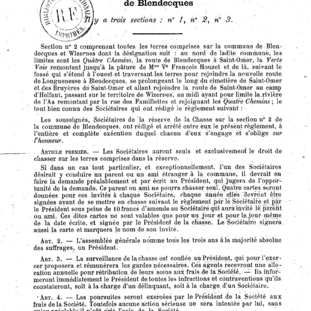 http://gallica.bnf.fr/ark:/12148/bpt6k5721592h.thumbnail.highres.jpg