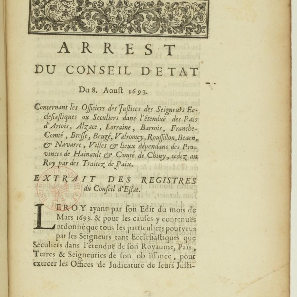 http://gallica.bnf.fr/ark:/12148/btv1b8601803v.thumbnail.highres.jpg