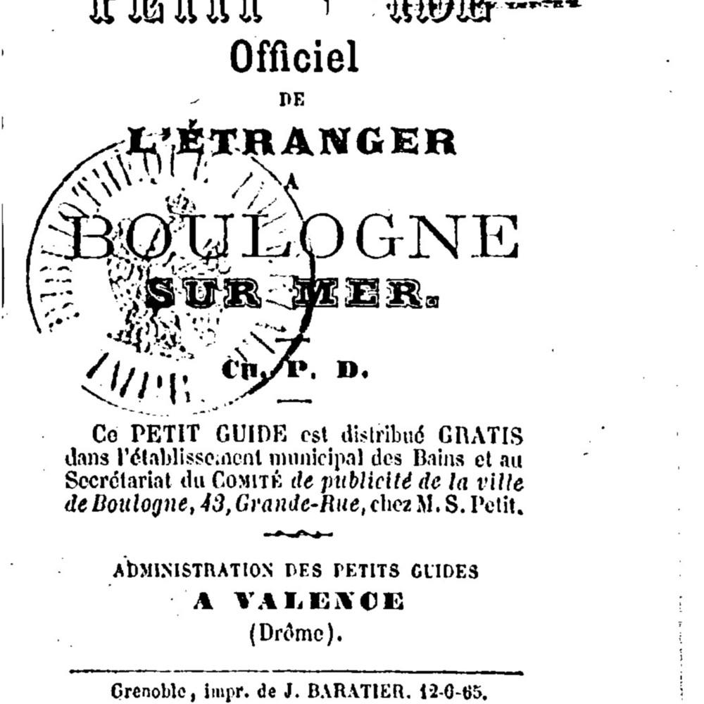 http://gallica.bnf.fr/ark:/12148/bpt6k5471327w.thumbnail.highres.jpg