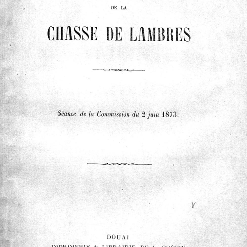 http://gallica.bnf.fr/ark:/12148/bpt6k840080b.thumbnail.highres.jpg
