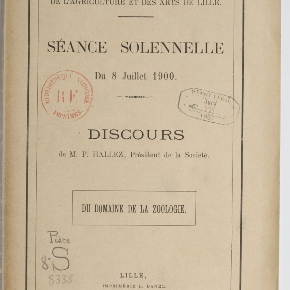 http://gallica.bnf.fr/ark:/12148/bpt6k6562398f.thumbnail.highres.jpg