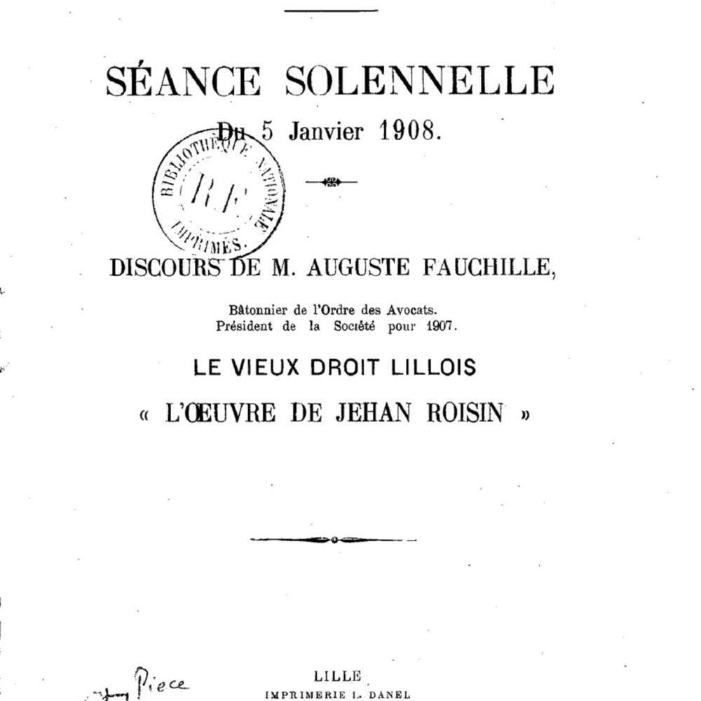 http://gallica.bnf.fr/ark:/12148/bpt6k6123758j.thumbnail.highres.jpg