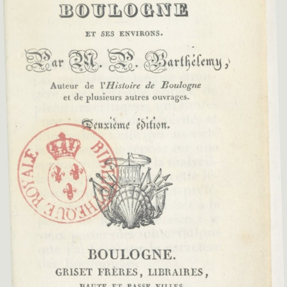 http://gallica.bnf.fr/ark:/12148/bpt6k6518873t.thumbnail.highres.jpg