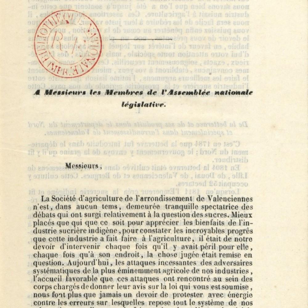 http://gallica.bnf.fr/ark:/12148/bpt6k1025188z.thumbnail.highres.jpg