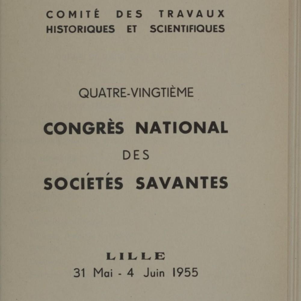 http://gallica.bnf.fr/ark:/12148/bpt6k65481433.thumbnail.highres.jpg