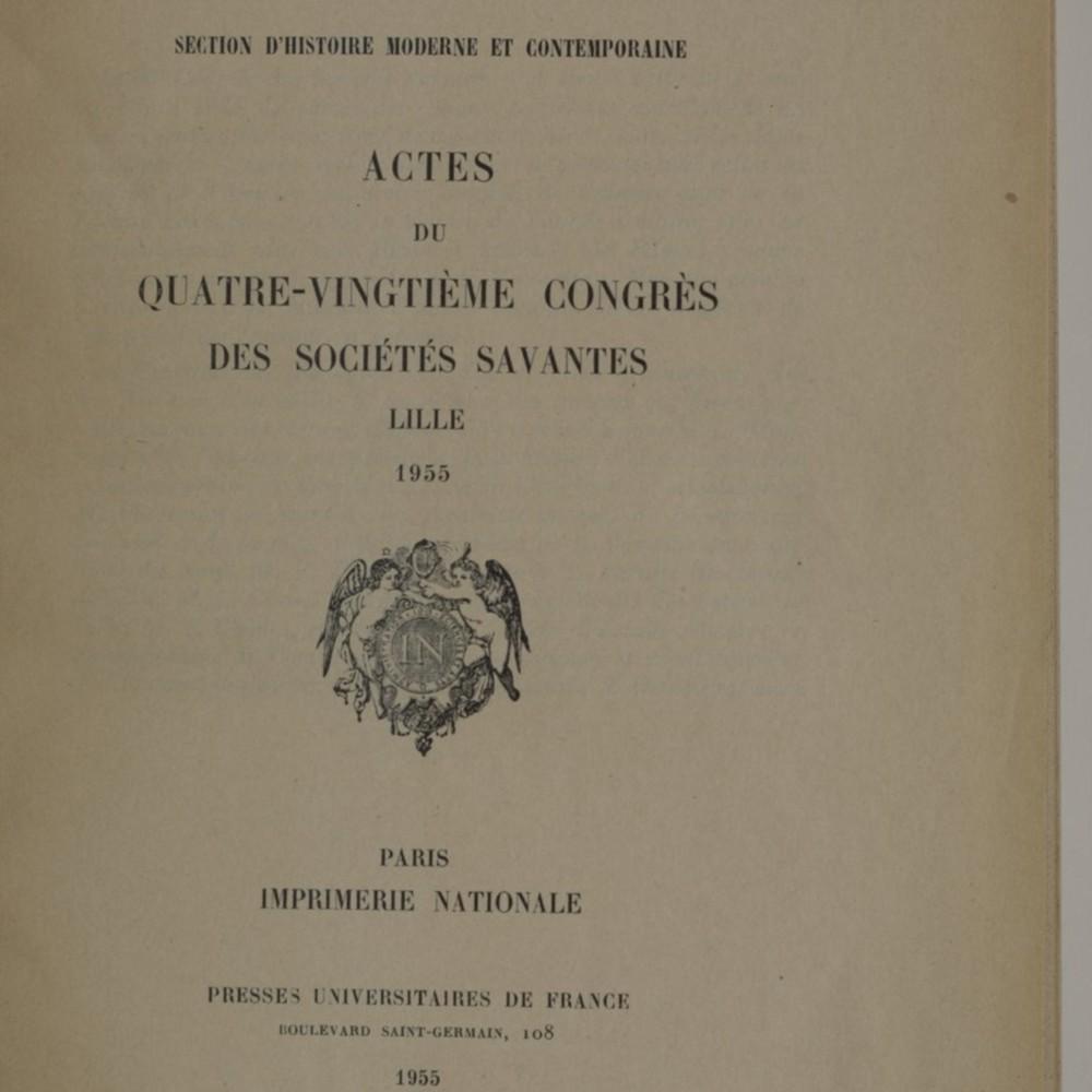 http://gallica.bnf.fr/ark:/12148/bpt6k6436340d.thumbnail.highres.jpg
