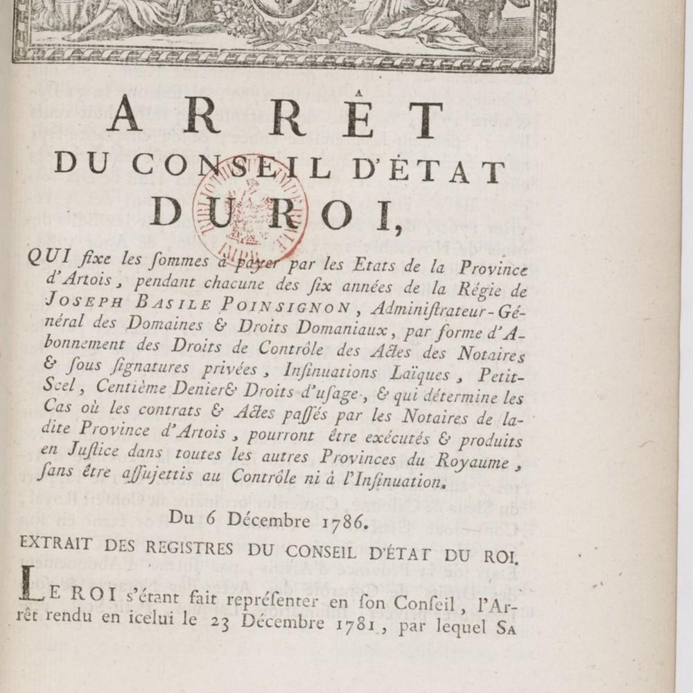 http://gallica.bnf.fr/ark:/12148/btv1b8622346r.thumbnail.highres.jpg