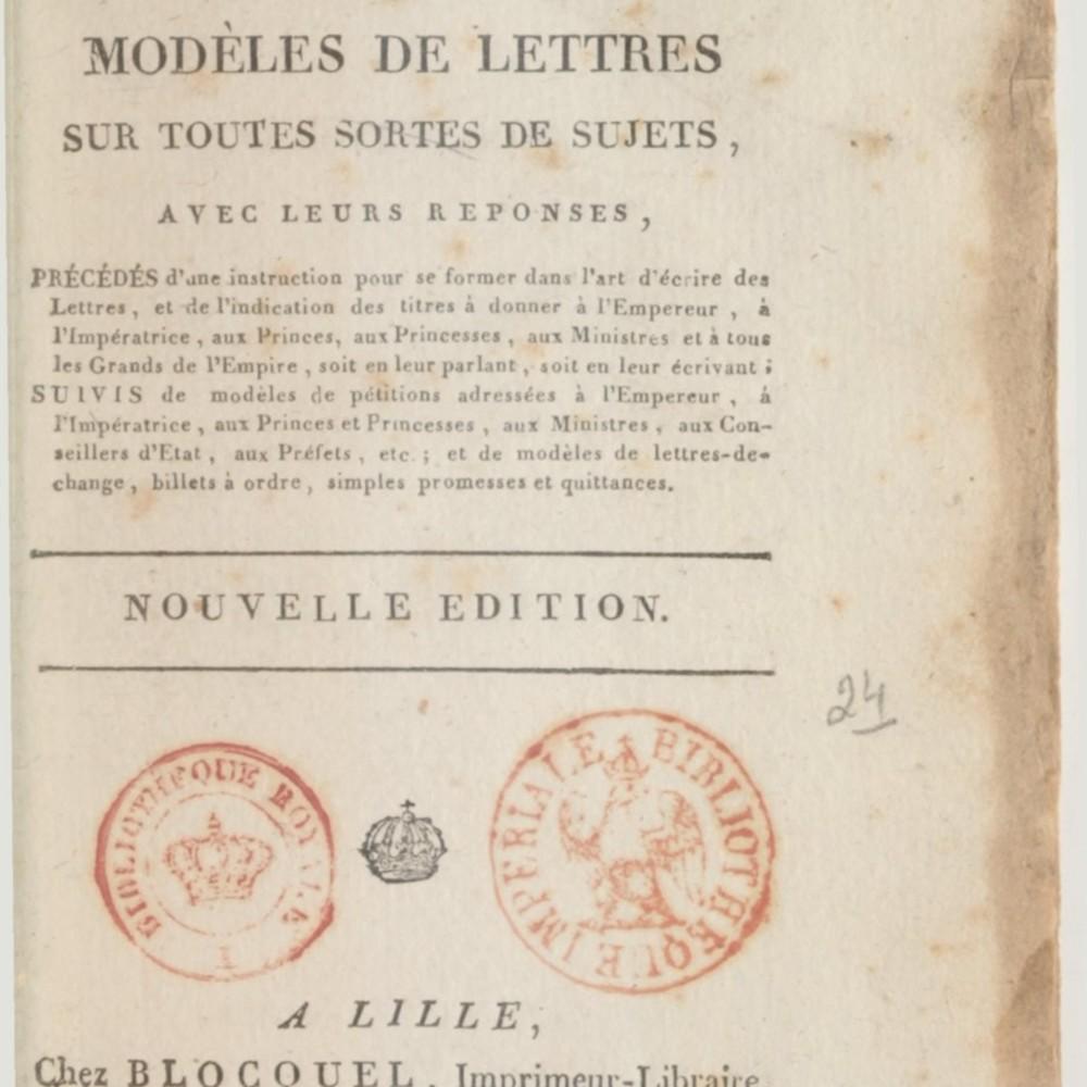 http://gallica.bnf.fr/ark:/12148/bpt6k62869530.thumbnail.highres.jpg