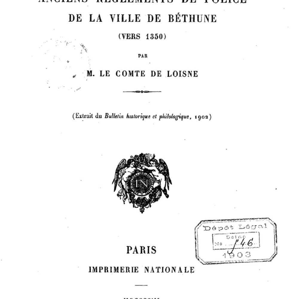 http://gallica.bnf.fr/ark:/12148/bpt6k61088317.thumbnail.highres.jpg