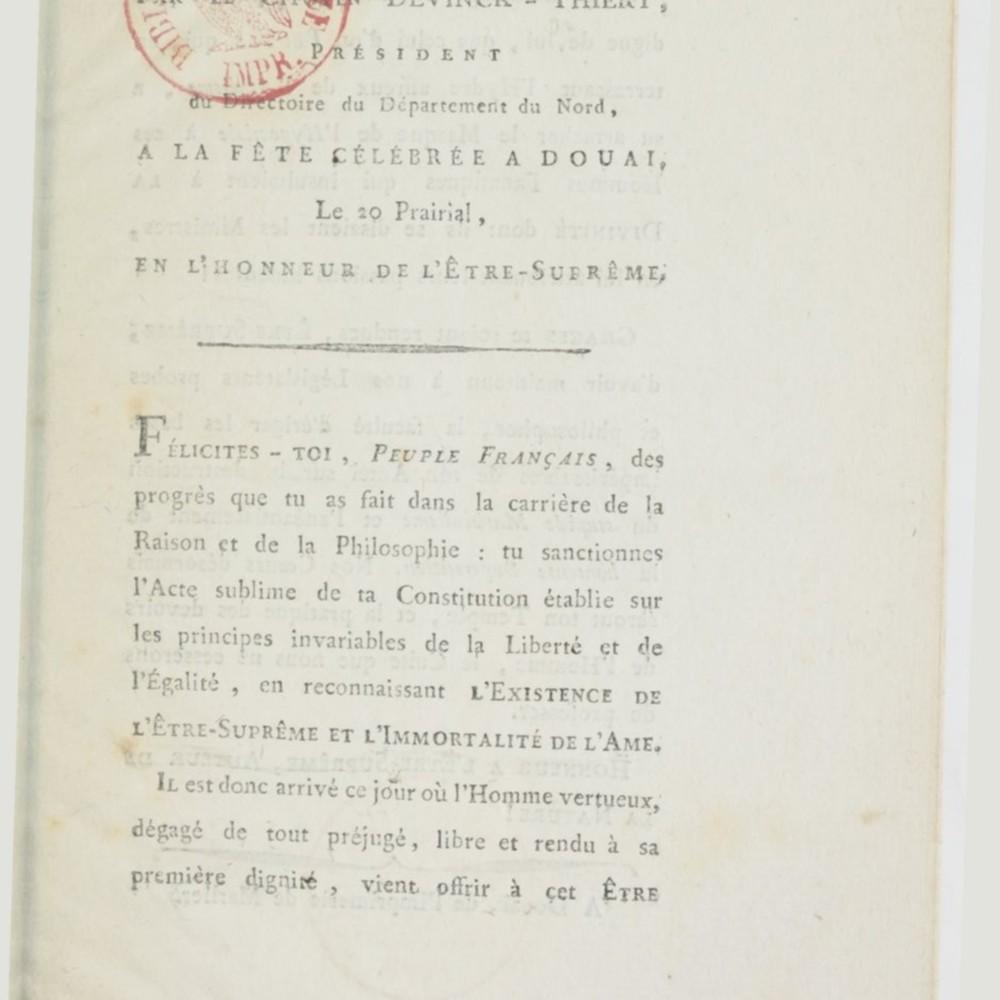 http://gallica.bnf.fr/ark:/12148/bpt6k6247622m.thumbnail.highres.jpg