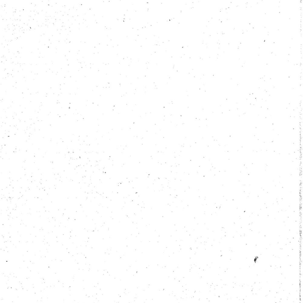 http://gallica.bnf.fr/ark:/12148/bpt6k5403217v.thumbnail.highres.jpg