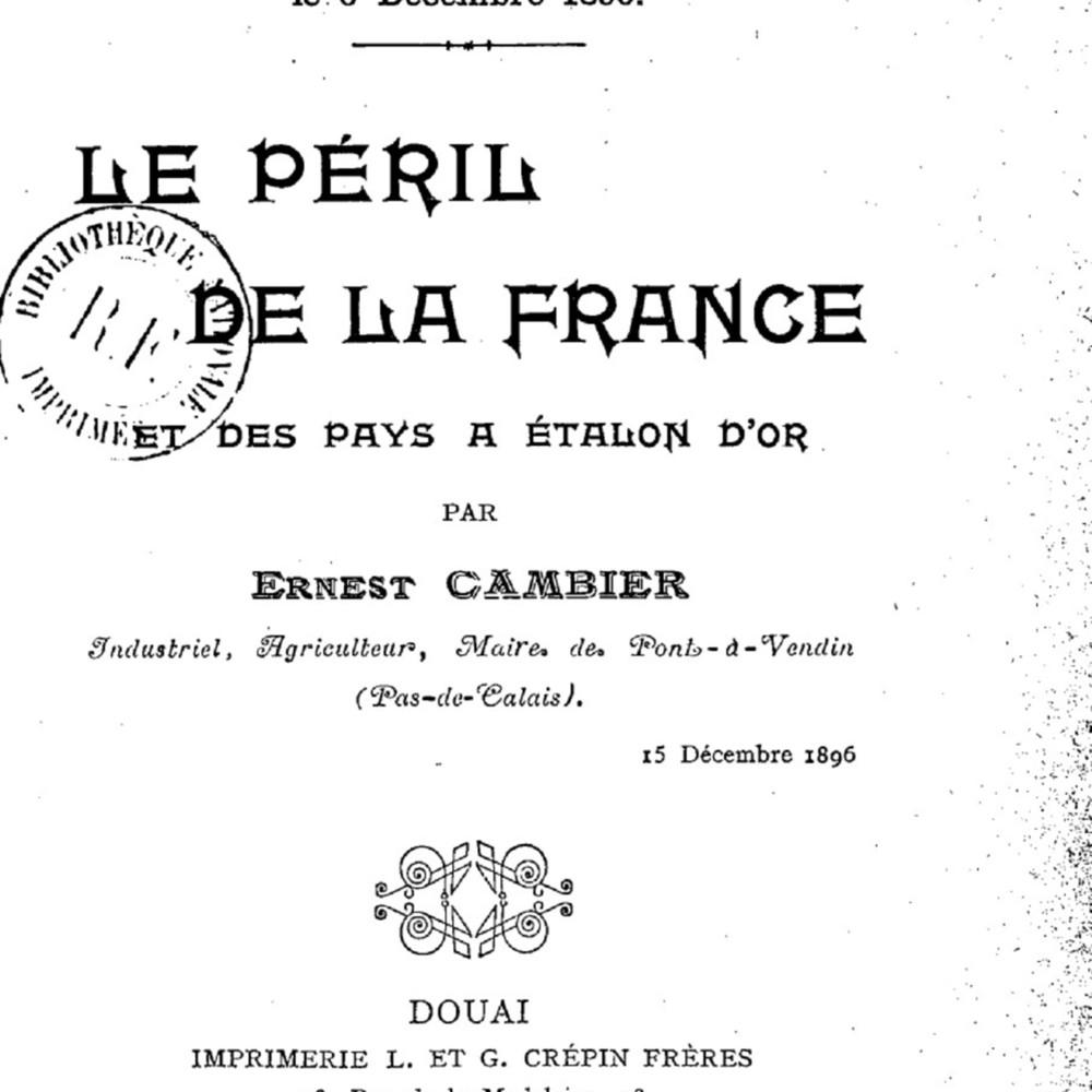 http://gallica.bnf.fr/ark:/12148/bpt6k5495123b.thumbnail.highres.jpg