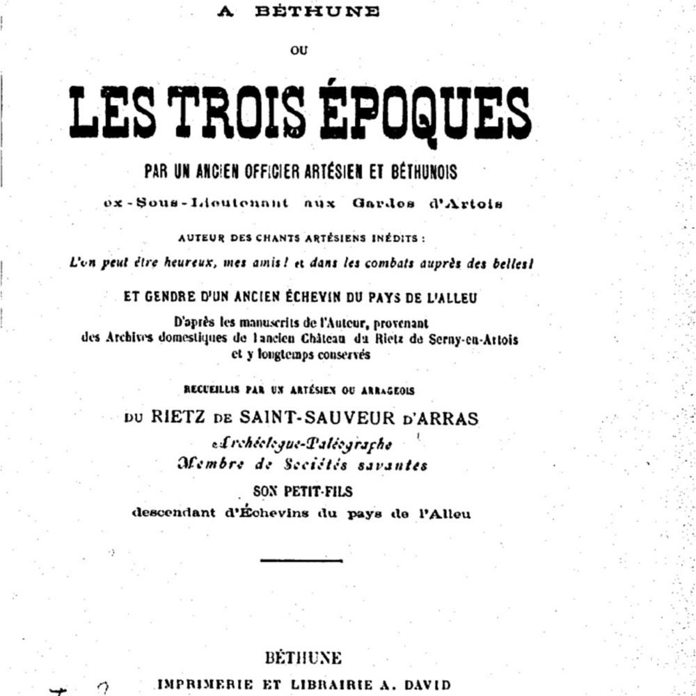 http://gallica.bnf.fr/ark:/12148/bpt6k5685381p.thumbnail.highres.jpg