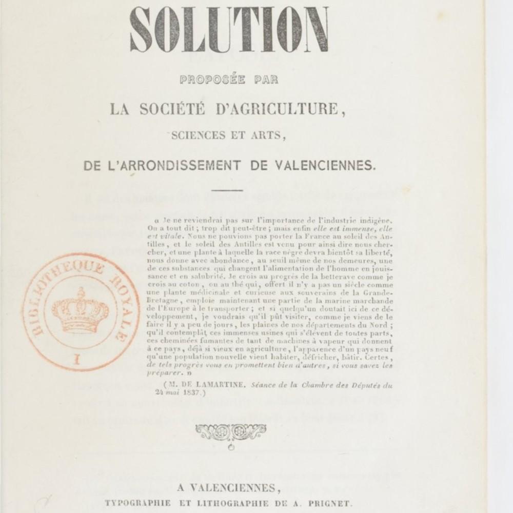 http://gallica.bnf.fr/ark:/12148/bpt6k65805092.thumbnail.highres.jpg